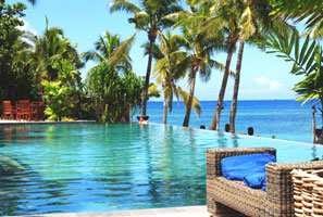 Overseas Holiday Packages