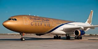 Fly Gulf Air Let Us Take You There –