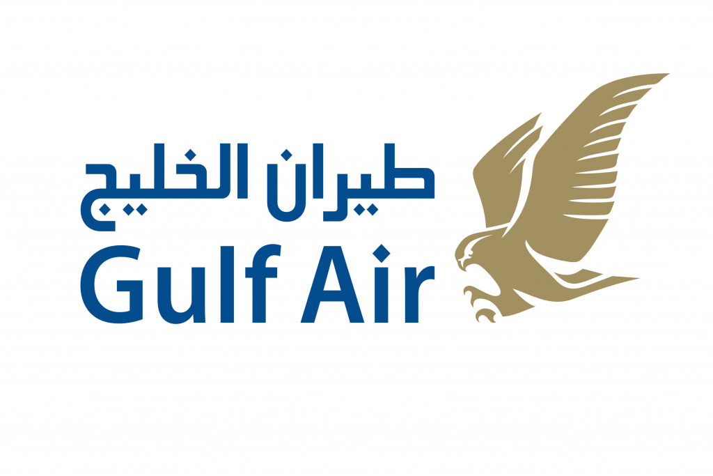 Special Fares To Dubai. Extra Baggage Up To 50KG. Fly With Gulf Air