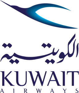 TO THE ANCIENT ROME WITH KUWAIT AIRWAYS
