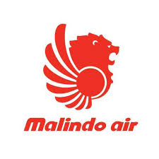 FLY YANGON WITH MALINDO AIR
