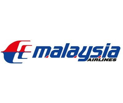Celebrate 2018 with Malaysia Airlines