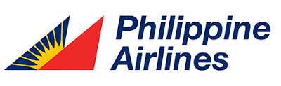 Enjoy flying to USA & Canada with Philippine Airlines