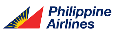 FLY TO AUCKLAND WITH PHILIPPINE AIRLINES