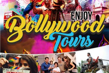 Bollywood-Tour-Packages