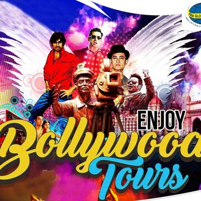 Bollywood Tour