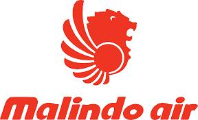 FLY KUALA LUMPUR WITH MALINDO AIR