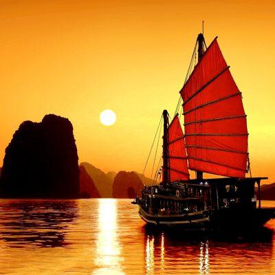 Vietnam 5 days package